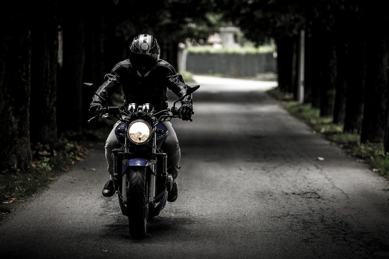 alquiler moto costa brava