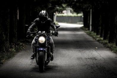 alquiler-moto-costa-brava