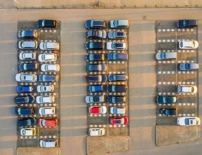 parking girona scaled