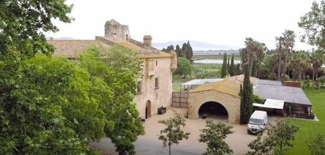 castillo4 1