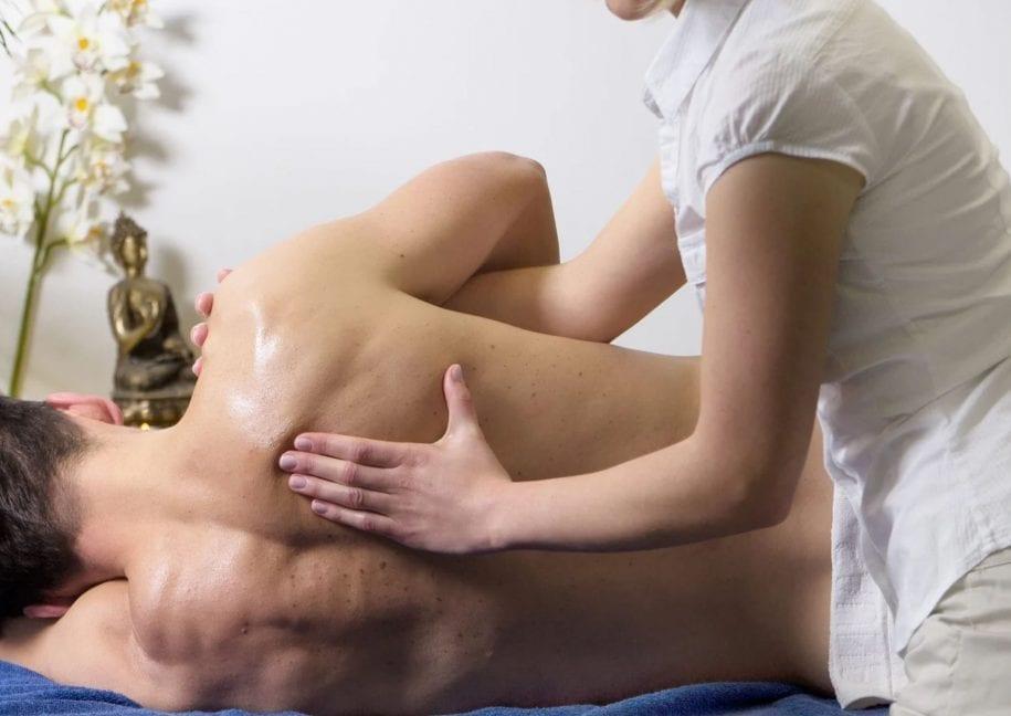 masajes costa brava 1