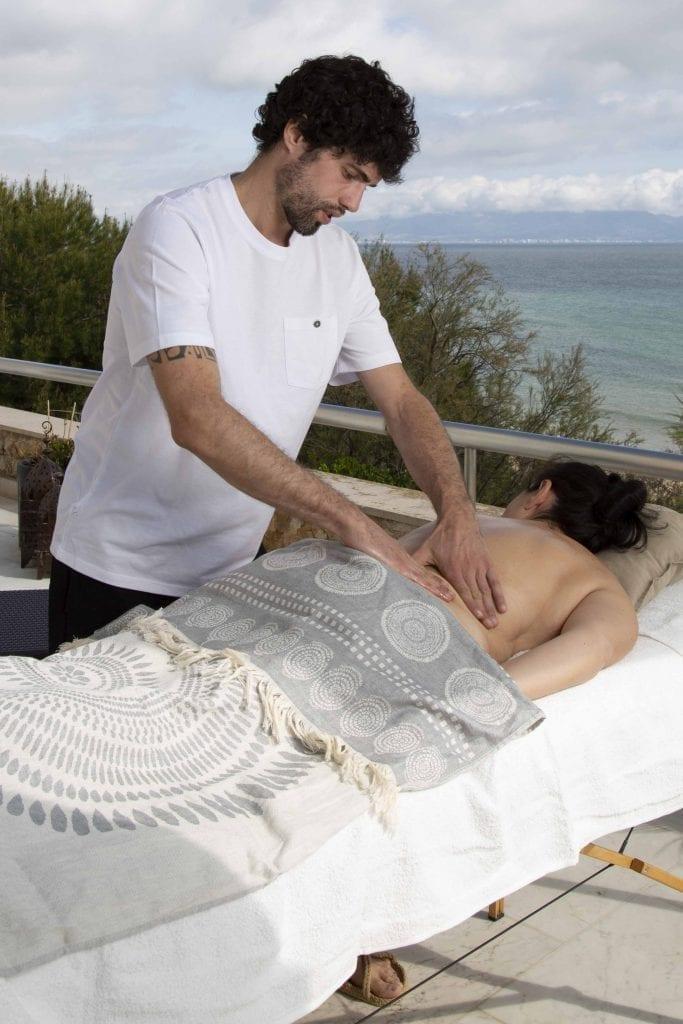 masajes costabrava chi
