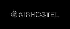 AIRHOSTEL