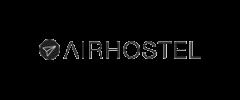 AIRHOSTEL 1