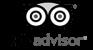brands tripadvisor 70